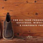 Jaco Vermaak Photography profile image.
