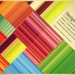 Web Promotions profile image.