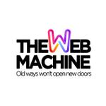The Web Machine (PTY)LTD profile image.