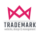 Trademark Web Management logo