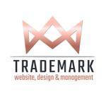 Trademark Web Management profile image.