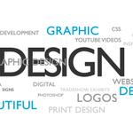 BlueDesign profile image.