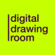 Digital Drawing Room logo