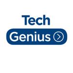 Tech Genius  profile image.