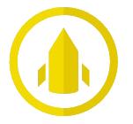 SitesRocket profile image.
