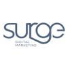 Surge Digital profile image