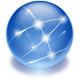DeanSwanepoel.com logo