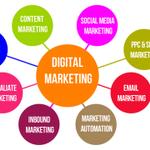 Marketing Works SA profile image.