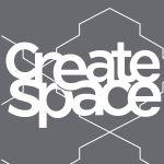 CreateSpace Sea Point profile image.