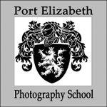 PE Photography School profile image.