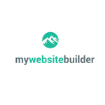 MyWebsiteBuilder profile image.