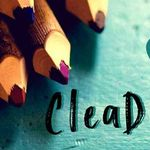 Cleadesigns profile image.
