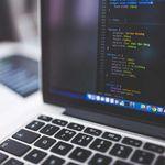 IndieDev - Web Development profile image.