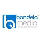 Bandela Media (Pty) Ltd profile image.