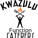 KwaZulu Function Caterers profile image.