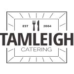 Tamleigh Catering profile image.