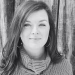 Nicole Drake Wright profile image.