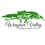 Wingrove Valley Wedding Venue profile image.