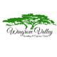 Wingrove Valley Wedding Venue logo