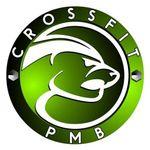 CrossFit PMB profile image.