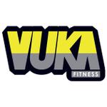 VUKA Fitness profile image.