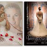 Bowditch Photography Ballito Photographer profile image.