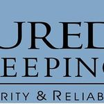 Assured Bookkeeping (Pty) Ltd profile image.