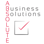 Absolute Business Solutions profile image.