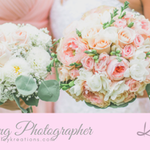 Kiley Kreations Photography profile image.