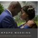 Limpopo Wedding Photography and Videography logo