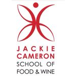 Jackie Cameron School of Food and Wine profile image.