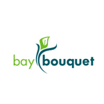 BAY BOUQUET profile image.