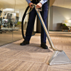 Meiks Carpet Cleaning profile image