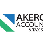 Akeroyd Accounting and Tax Services CC profile image.