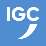IGC Accounting profile image.