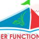 10 CYPRESS AVENUE logo
