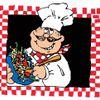 Magic Pan Caterers profile image