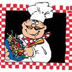 Magic Pan Caterers profile image.