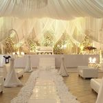 SAMCAT EVENTS - Sameer's Caterers Events profile image.