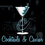 Cocktails and Caviar profile image.