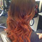 Caprio's Hair Studio profile image.