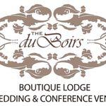 The Duboirs profile image.
