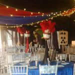 Classy Party Planners T/A KZN Event Planners profile image.