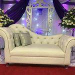 Ukhozi Conference Centre & Venue Hire profile image.