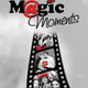 Magic Moments logo