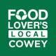 Food Lover's Market logo