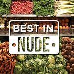 Food Lover's Market profile image.