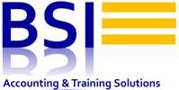 BSI Accounting profile image.