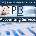 PLB Accounting Services Inc profile image.