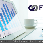 Finline Accounting Services profile image.
